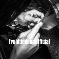 Instagram@froidtiedeur.official