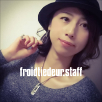Instagram Staff